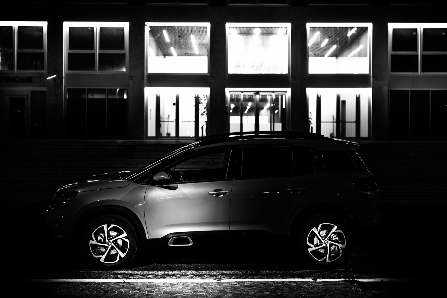 LR5_EDIT-EXPORT_CITROEN-C5-AIRCROSS_bn-2