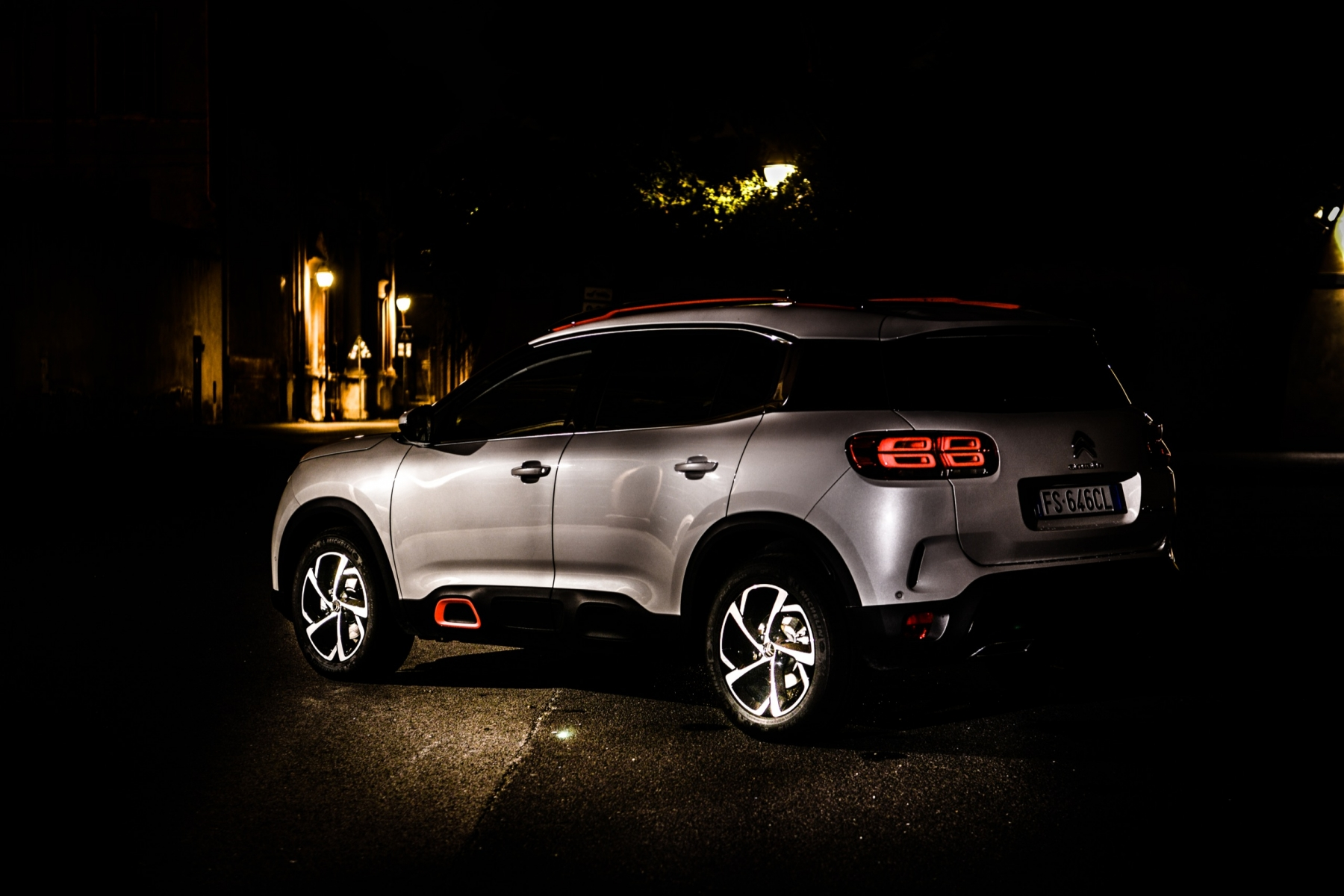 LR5_EDIT-EXPORT_CITROEN-C5-AIRCROSS_overall-20
