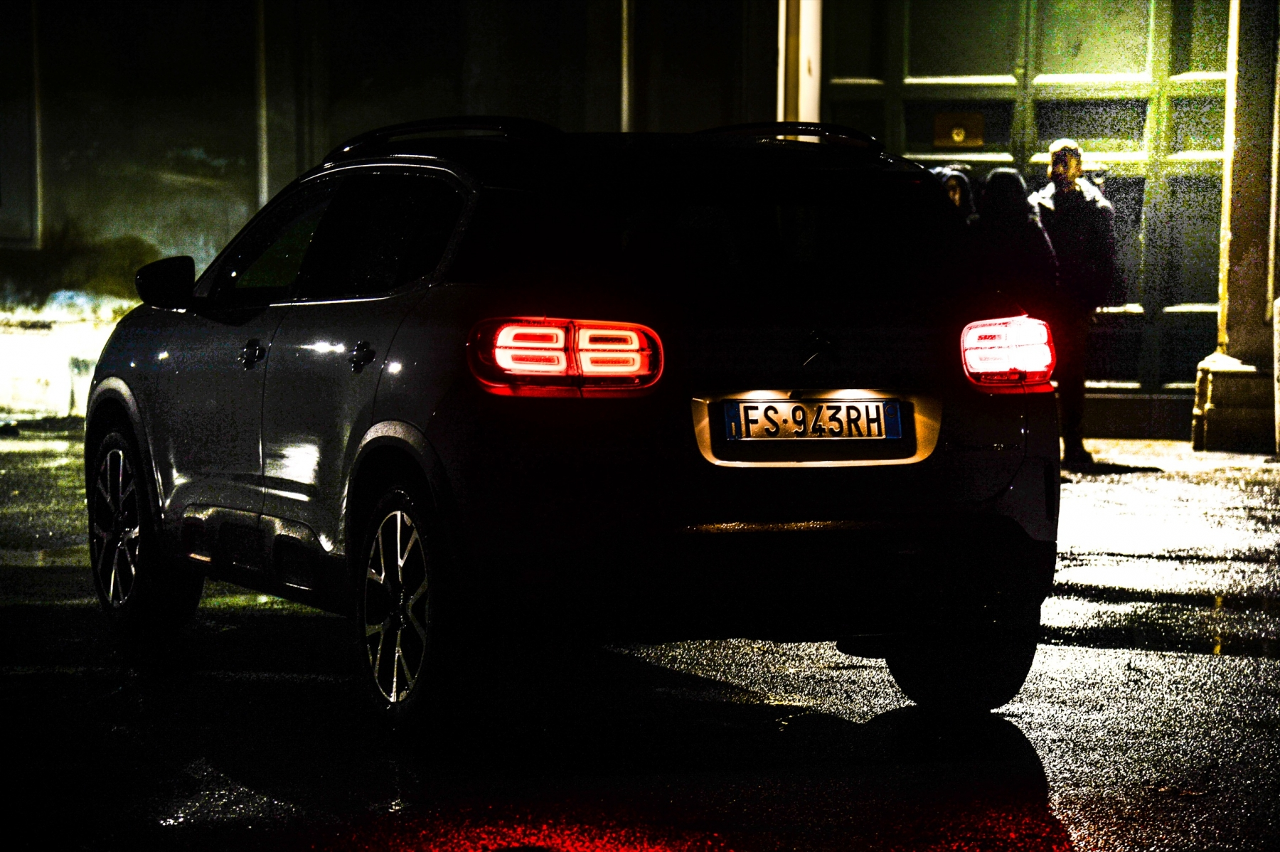 LR5_EDIT-EXPORT_CITROEN-C5-AIRCROSS_overall-3