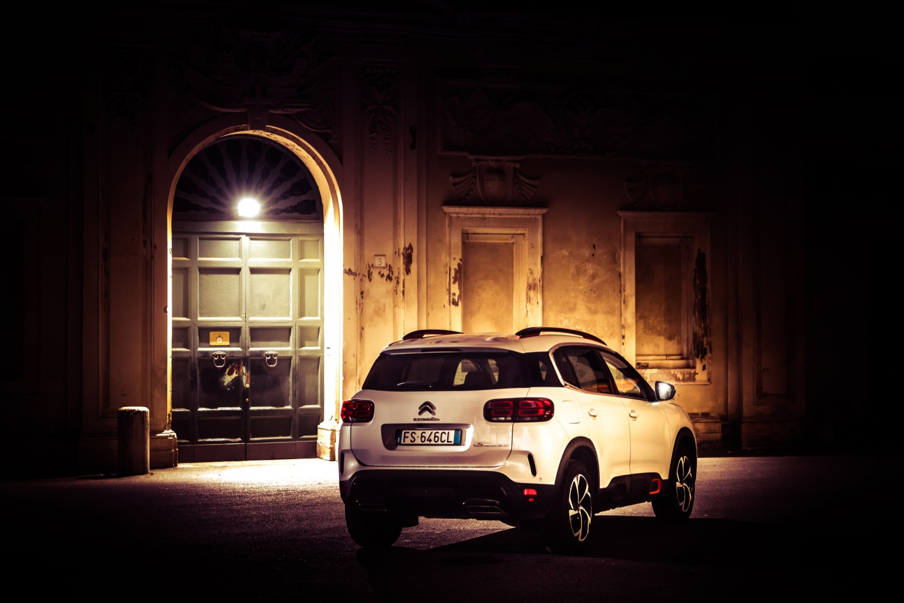 LR5_EDIT-EXPORT_CITROEN-C5-AIRCROSS_overall-30