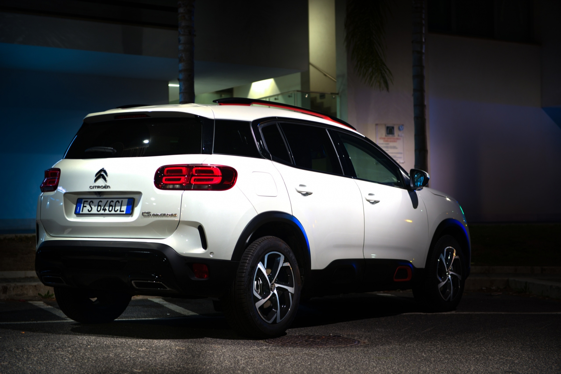 LR5_EDIT-EXPORT_CITROEN-C5-AIRCROSS_overall-39