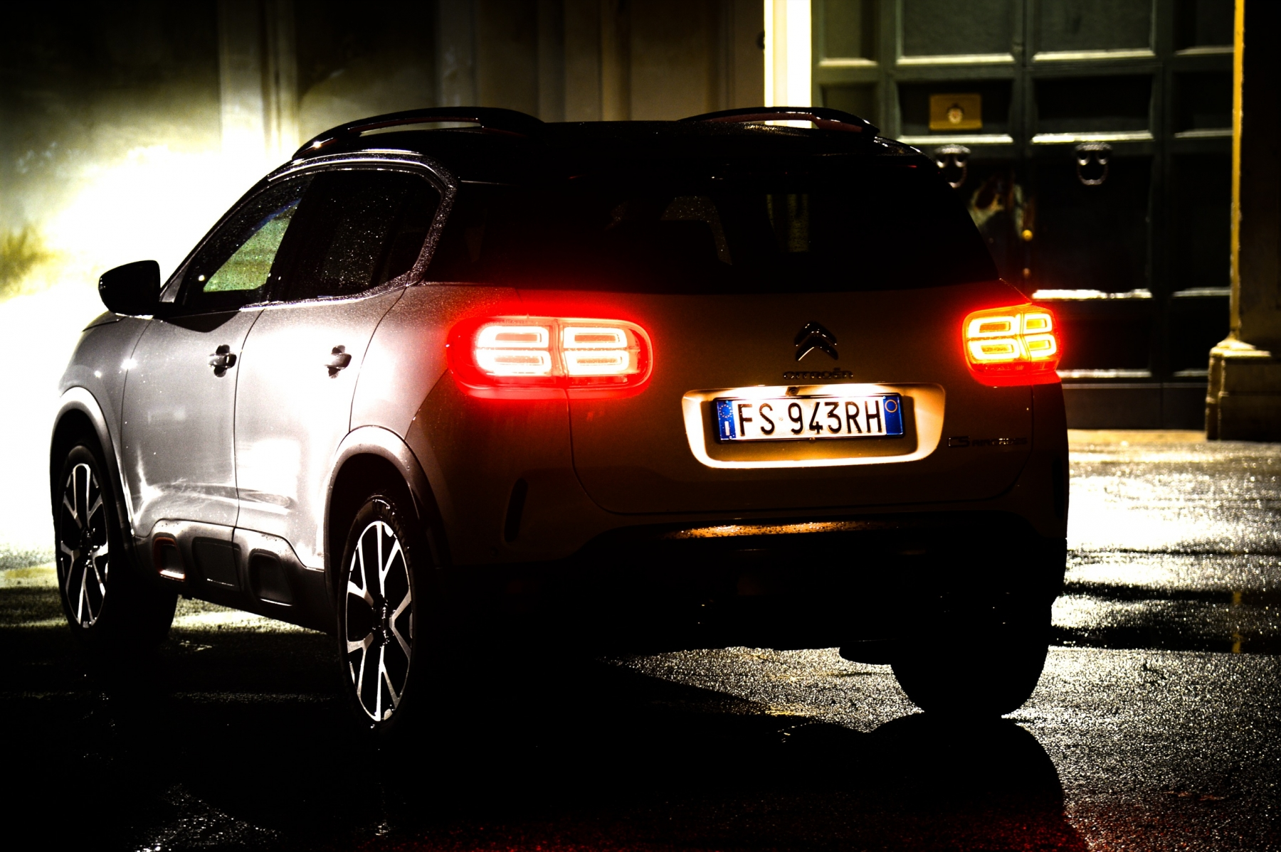 LR5_EDIT-EXPORT_CITROEN-C5-AIRCROSS_overall-5