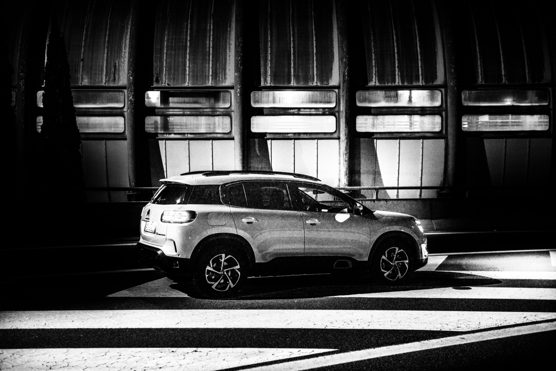 LR5_EDIT-EXPORT_CITROEN-C5-AIRCROSS_overall-50