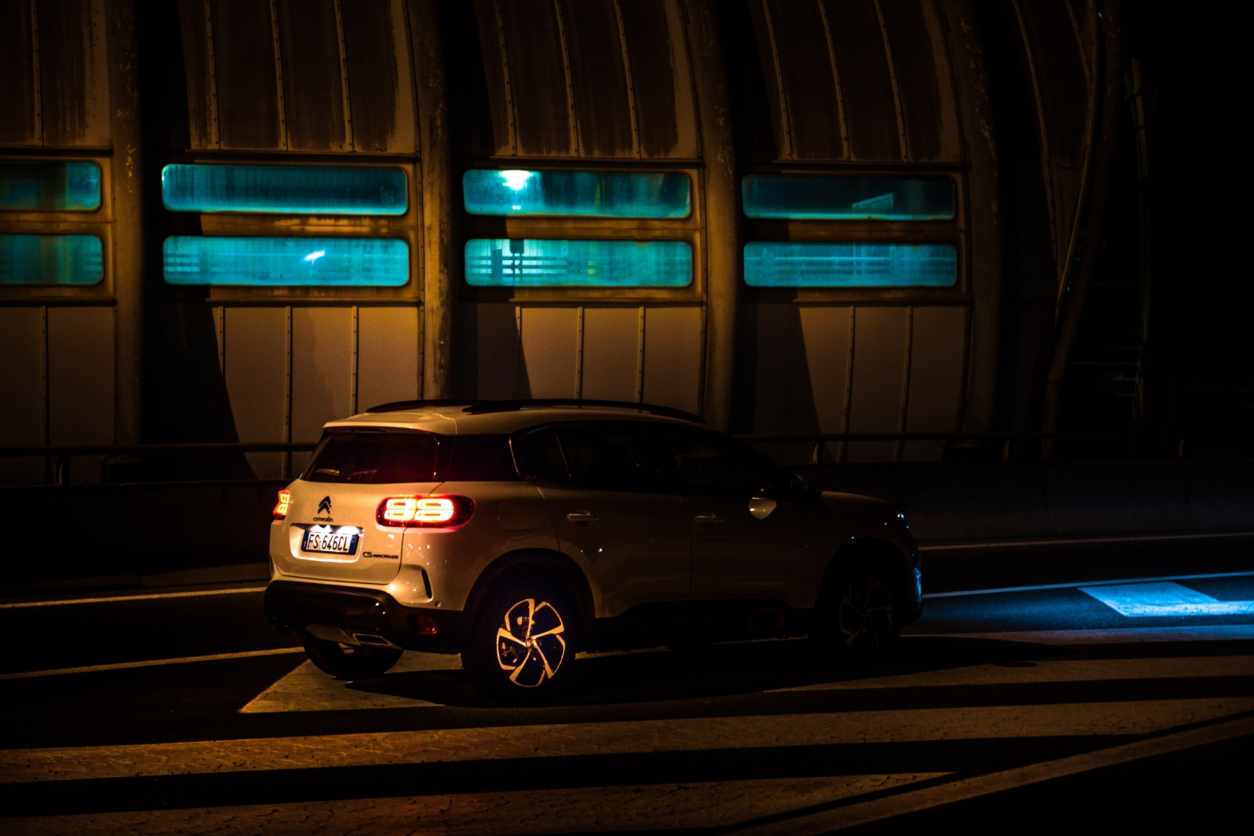 LR5_EDIT-EXPORT_CITROEN-C5-AIRCROSS_overall-52