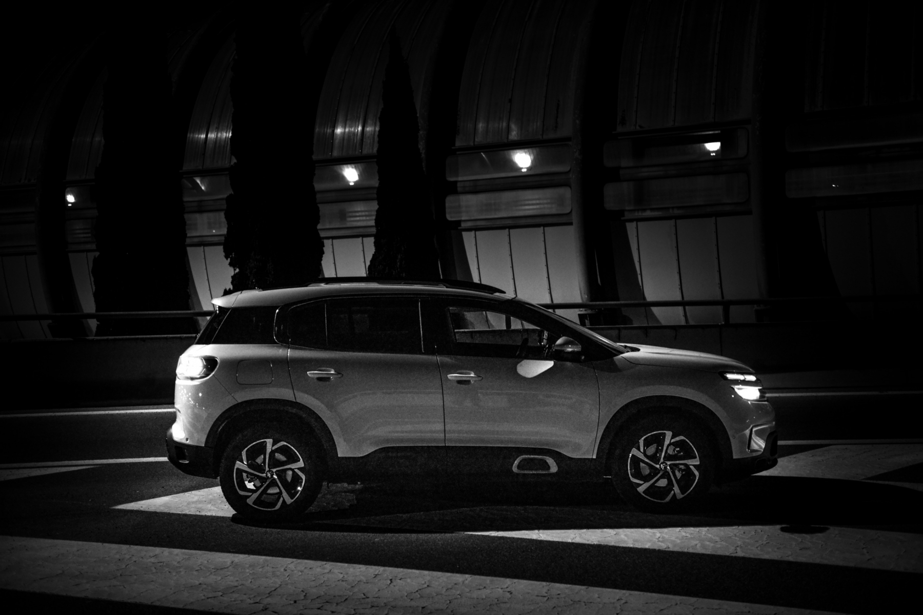 LR5_EDIT-EXPORT_CITROEN-C5-AIRCROSS_overall-54
