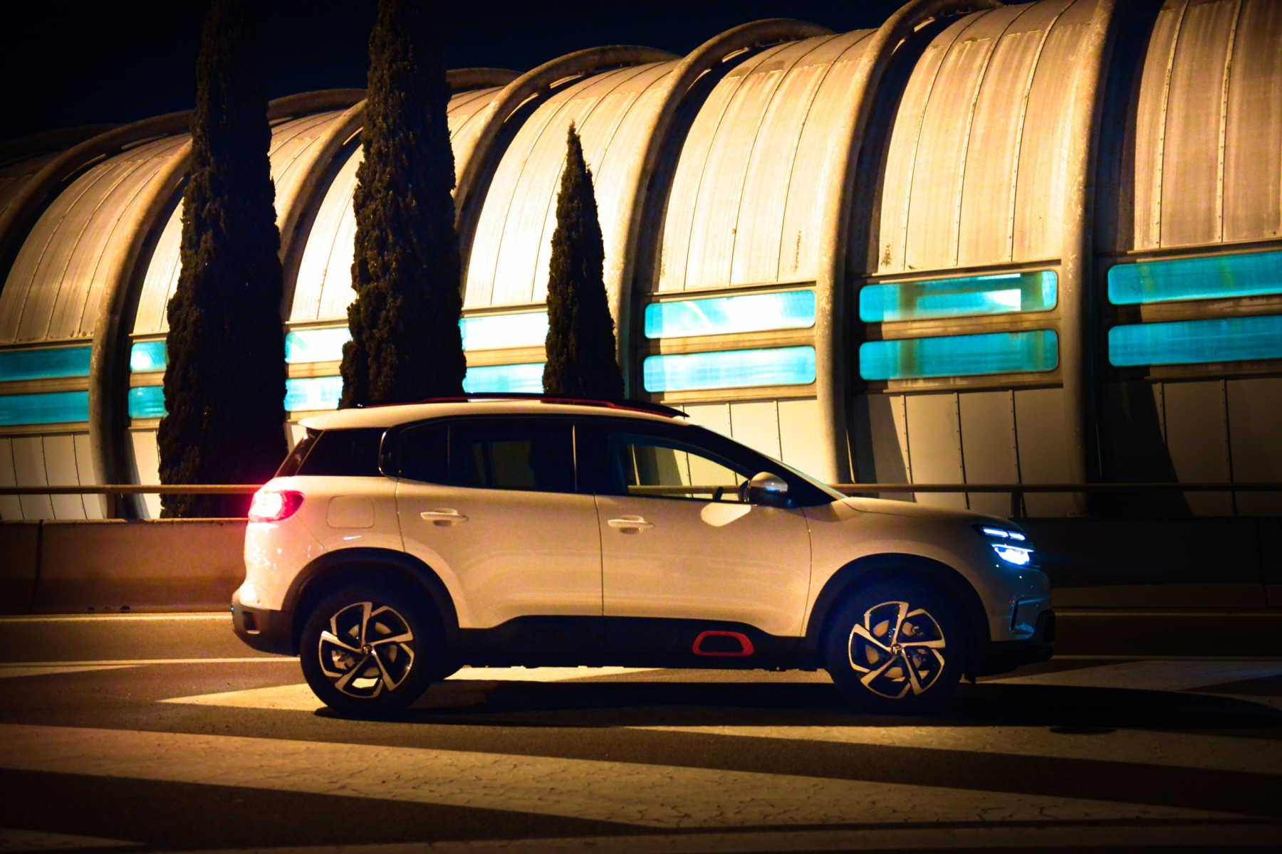 LR5_EDIT-EXPORT_CITROEN-C5-AIRCROSS_overall-55