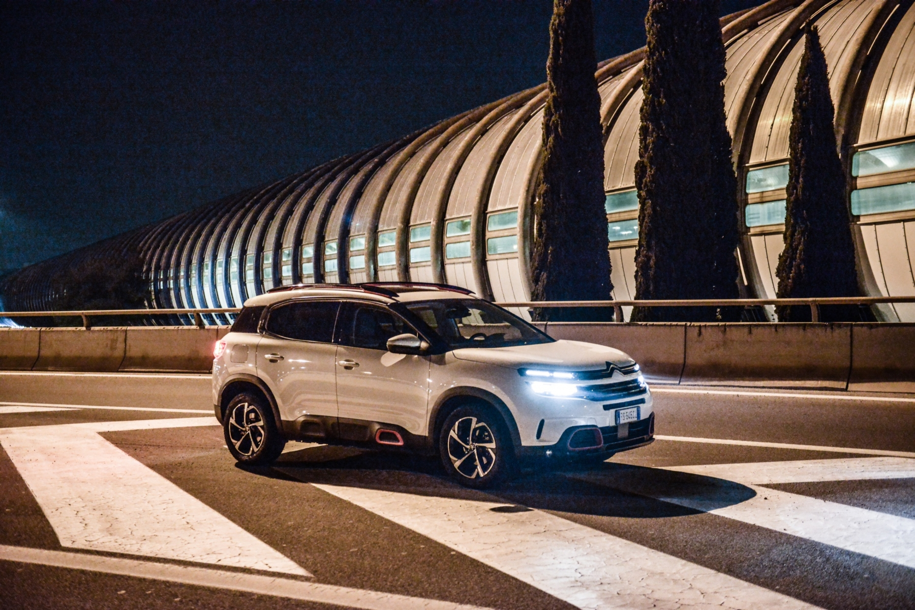 LR5_EDIT-EXPORT_CITROEN-C5-AIRCROSS_overall-56