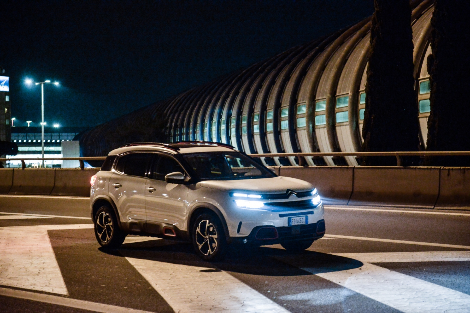 LR5_EDIT-EXPORT_CITROEN-C5-AIRCROSS_overall-57