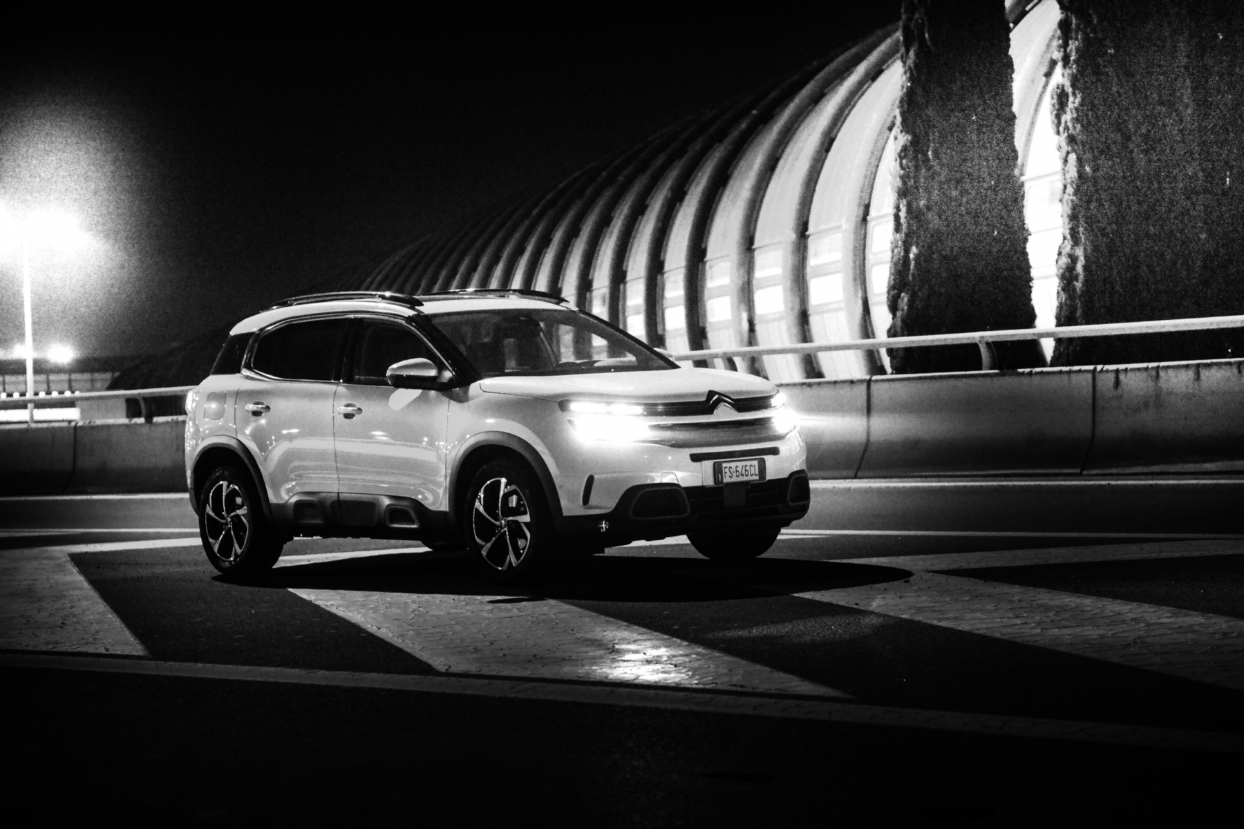 LR5_EDIT-EXPORT_CITROEN-C5-AIRCROSS_overall-58