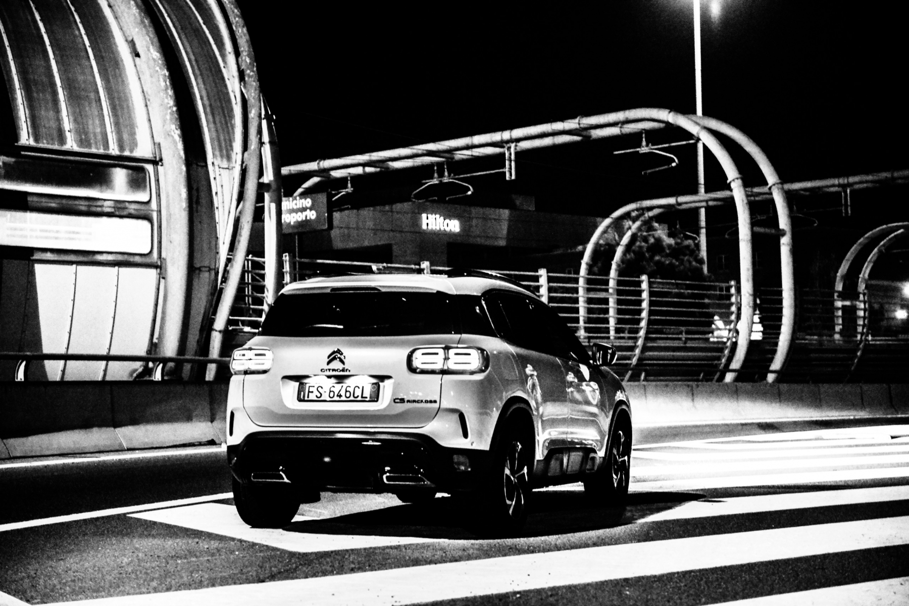 LR5_EDIT-EXPORT_CITROEN-C5-AIRCROSS_overall-59