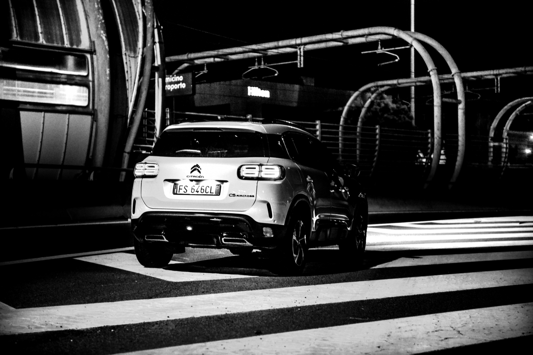 LR5_EDIT-EXPORT_CITROEN-C5-AIRCROSS_overall-60