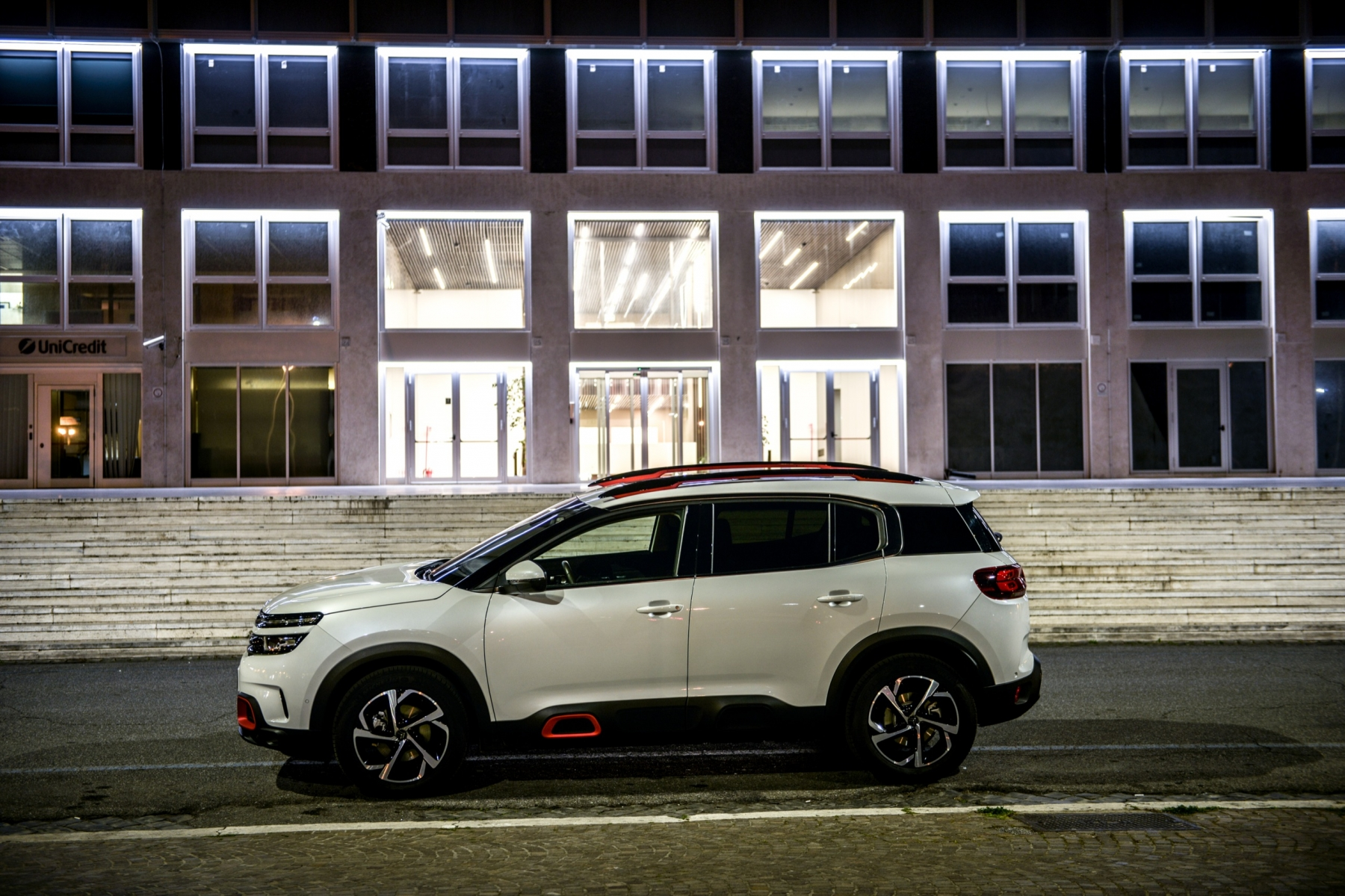 LR5_EDIT-EXPORT_CITROEN-C5-AIRCROSS_overall-78