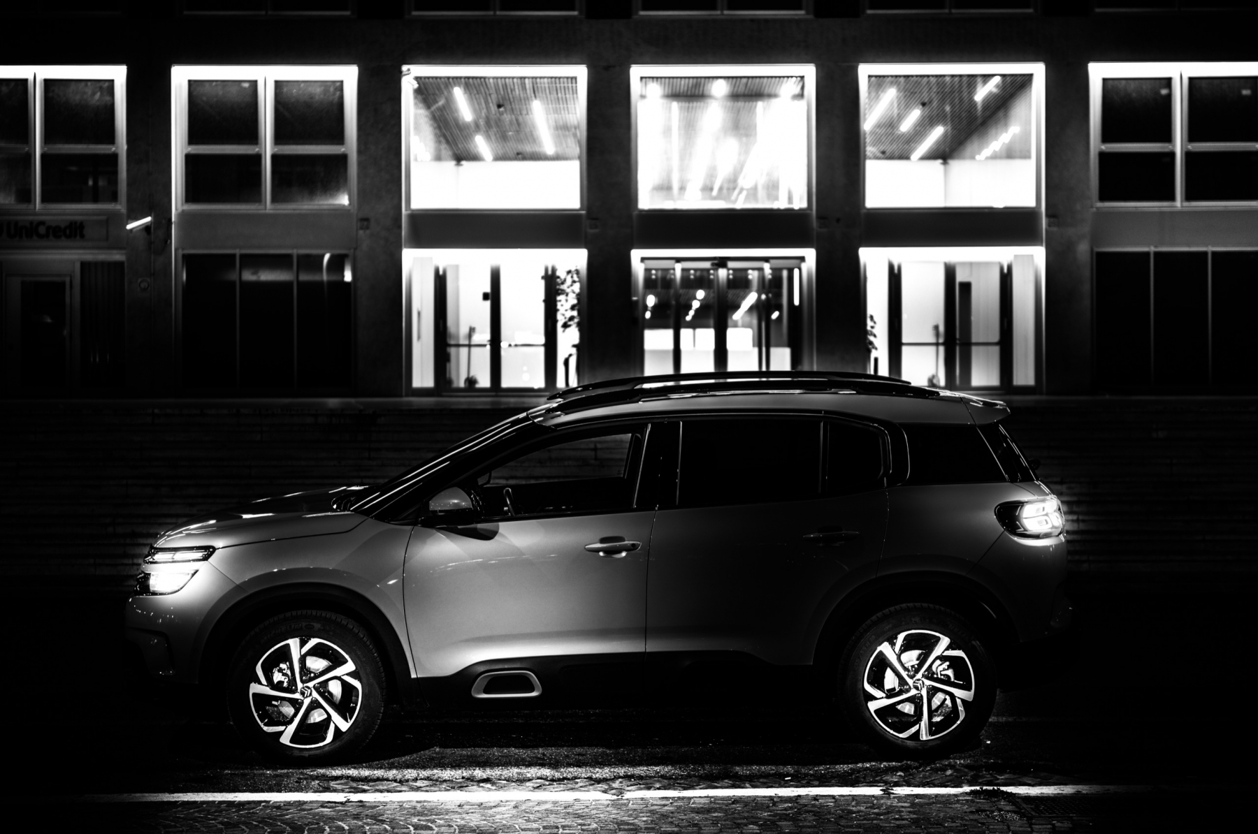 LR5_EDIT-EXPORT_CITROEN-C5-AIRCROSS_overall-82