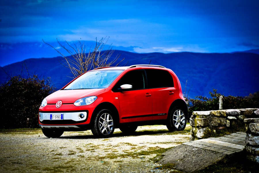VW-CROSS-UP-7