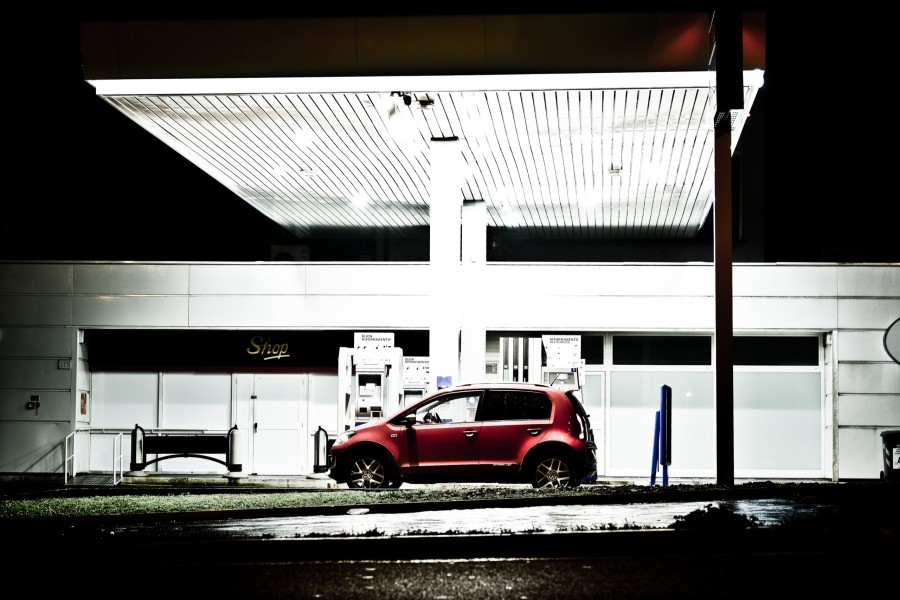 VW-CROSS-UP-Q8-6