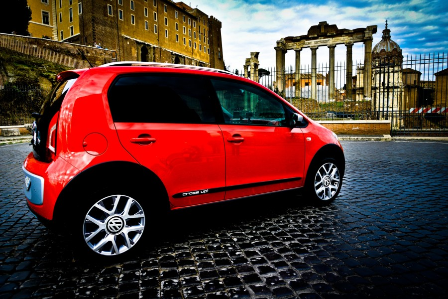VW-CROSS-UP-ROMACAPITALE-4