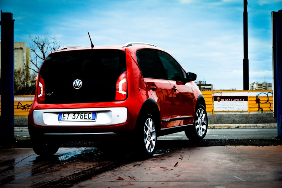 VW-CROSS-UP-ROMACAPITALE