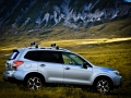 SUBARU-FORESTER-ADVENTURE-11