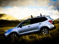 SUBARU-FORESTER-ADVENTURE-13