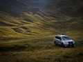 SUBARU-FORESTER-ADVENTURE-15