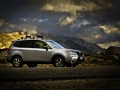 SUBARU-FORESTER-ADVENTURE-19
