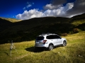 SUBARU-FORESTER-ADVENTURE-2