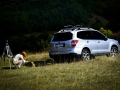 SUBARU-FORESTER-ADVENTURE-3