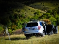 SUBARU-FORESTER-ADVENTURE-4
