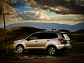 SUBARU-FORESTER-ADVENTURE-7