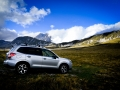 SUBARU-FORESTER-ADVENTURE-8