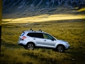 SUBARU-FORESTER-ADVENTURE-9