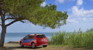 "PEUGEOT 2008 CASTAGNA ""NORMALLY CHIC"""