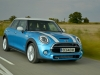 mini_cooper_sd_5_door