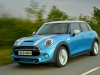 mini_cooper_sd_5_door-_10