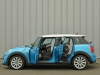 mini_cooper_sd_5_door-_100