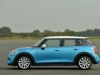 mini_cooper_sd_5_door-_101