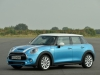 mini_cooper_sd_5_door-_102