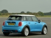 mini_cooper_sd_5_door-_103