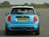 mini_cooper_sd_5_door-_104