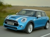 mini_cooper_sd_5_door-_11