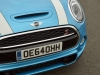mini_cooper_sd_5_door-_113
