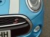mini_cooper_sd_5_door-_114