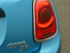 mini_cooper_sd_5_door-_116