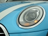 mini_cooper_sd_5_door-_118