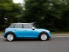 mini_cooper_sd_5_door-_12