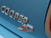 mini_cooper_sd_5_door-_128