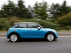 mini_cooper_sd_5_door-_13