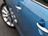 mini_cooper_sd_5_door-_138