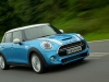mini_cooper_sd_5_door-_15