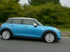mini_cooper_sd_5_door-_16